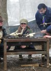Catherine Middleton at the Great Tower Scout Camp -05