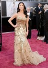 Catherine Zeta Jones - Oscars 2013 -01