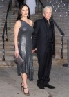 Catherine Zeta Jones at 2012 Tribeca Film Fest Vanity Fair Party