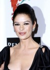 catherine-zeta-jones-at-the-176th-annual-st-davids-society-gala-dinner-at-the-yale-club-in-new-york-04