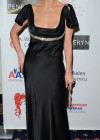 catherine-zeta-jones-at-the-176th-annual-st-davids-society-gala-dinner-at-the-yale-club-in-new-york-06