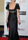 catherine-zeta-jones-at-the-176th-annual-st-davids-society-gala-dinner-at-the-yale-club-in-new-york-09