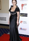 catherine-zeta-jones-at-the-176th-annual-st-davids-society-gala-dinner-at-the-yale-club-in-new-york-12