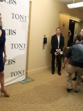 catherine-zeta-jones-at-tony-award-nominees-press-reception-in-ny-06