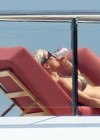 catherine-zeta-jones-bikini-candids-in-italy-10