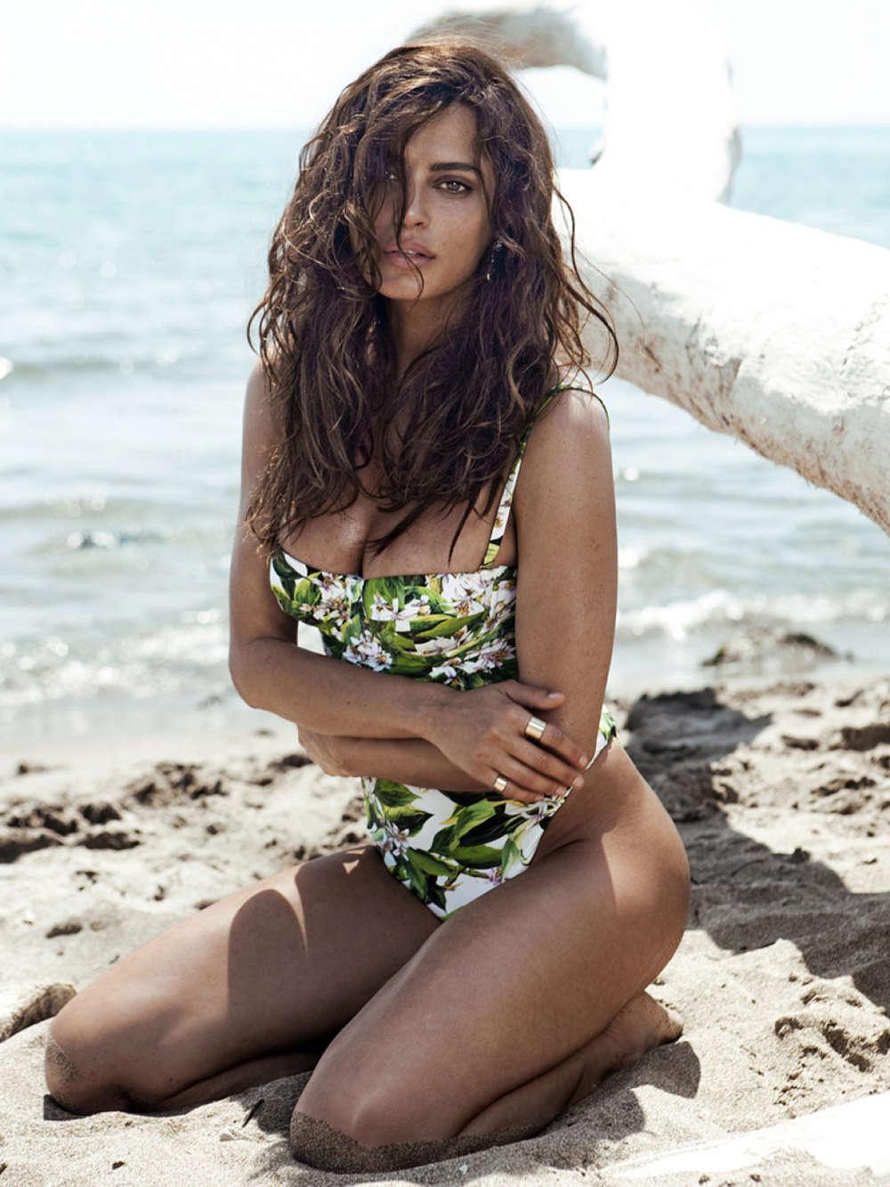 Bikini Catrinel Menghia nudes (75 photo), Topless, Hot, Twitter, see through 2019