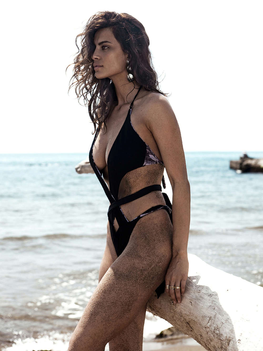 Bikini Catrinel Menghia naked (68 foto and video), Sexy, Sideboobs, Feet, cleavage 2019