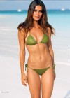 Catrinel Menghia: South African Swimsuit 2013 -03