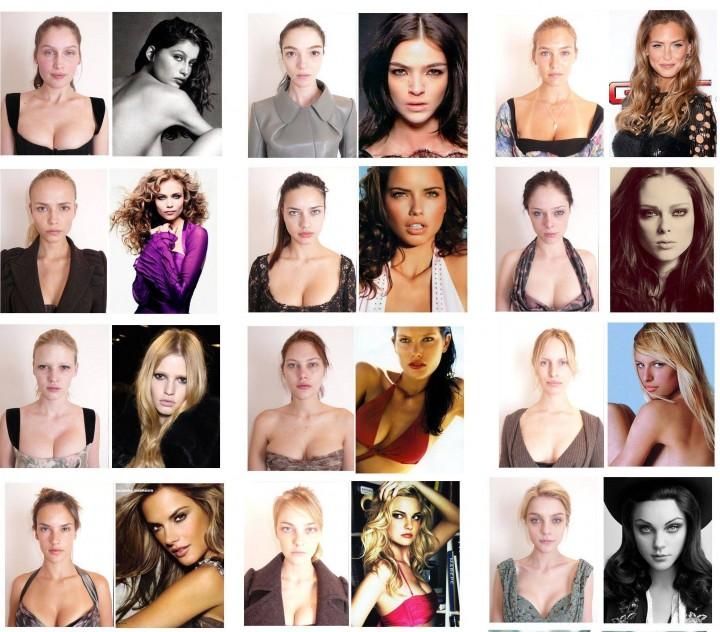 Celebs: No Makeup photos-01