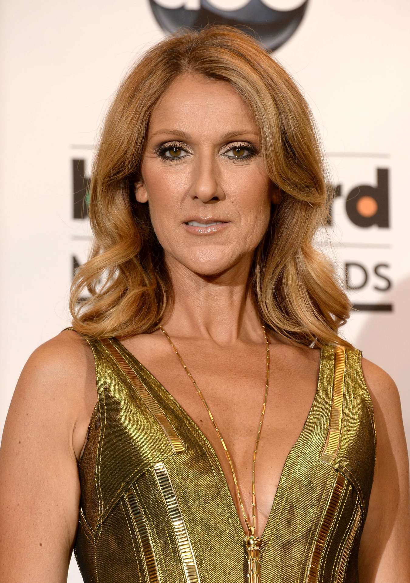 Celine Dion 2013 Billboard Music Awards 07 Gotceleb