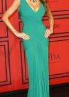 CFDA Fashion Awards 2013: Sofia Vergara -02