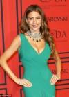 CFDA Fashion Awards 2013: Sofia Vergara -04