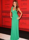CFDA Fashion Awards 2013: Sofia Vergara -07