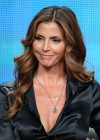 Charisma Carpenter - 2013 Summer TCA Tour in Beverly Hills -01