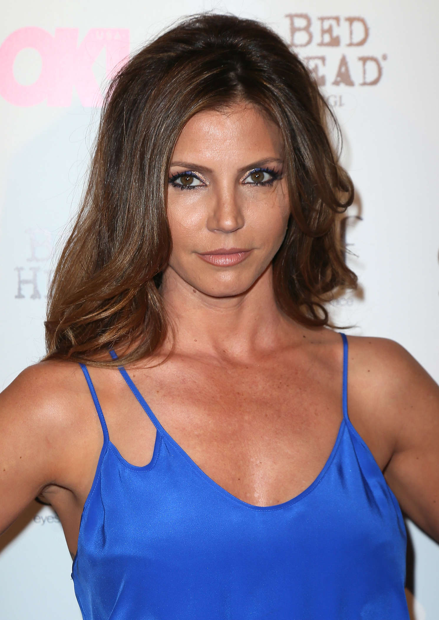 Charisma Carpenter Pictures