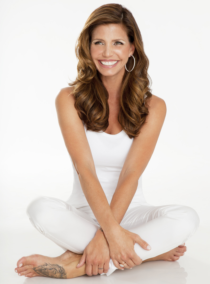 charisma carpenter site