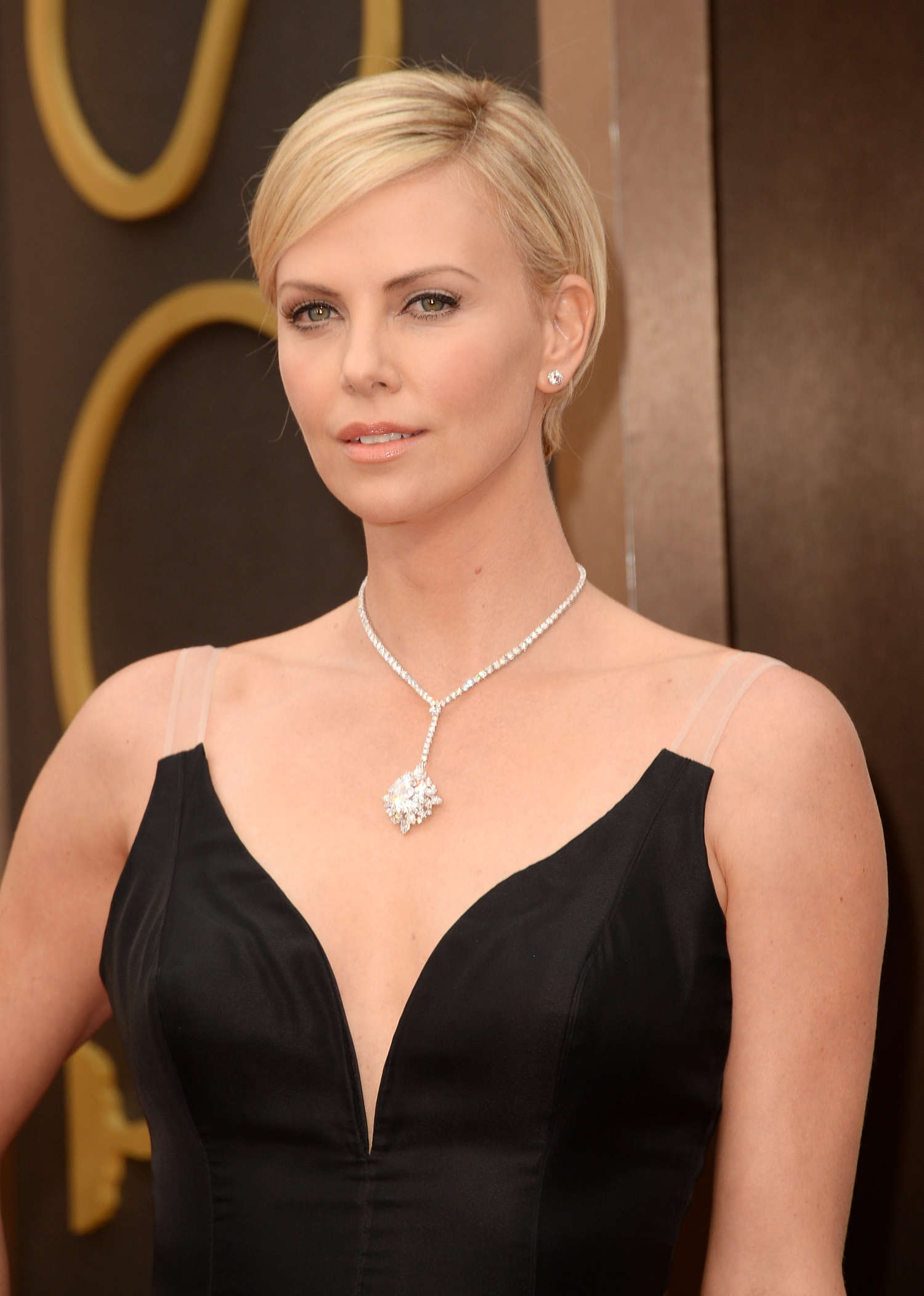 Charlize Theron 2014 : Charlize Theron: Charlize Theron -11
