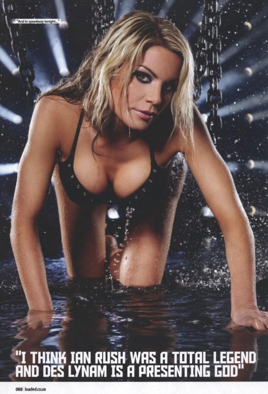 charlotte-jackson-loaded-magazine-sept-2010-issue-02