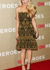 Charlotte Ross - CNN Heroes An All Star Tribute in Los Angeles