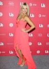 Chelsie Hightower - 2013 Hot Hollywood Style by Us Weekly -01