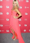 Chelsie Hightower - 2013 Hot Hollywood Style by Us Weekly -07