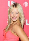 Chelsie Hightower - 2013 Hot Hollywood Style by Us Weekly -09
