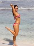cheryl-burke-bikini-candids-in-punta-cana-dominican-republic-02