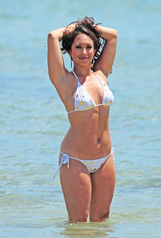 cheryl-burke-in-a-bikini-on-the-beach-in-ibiza-spain-09