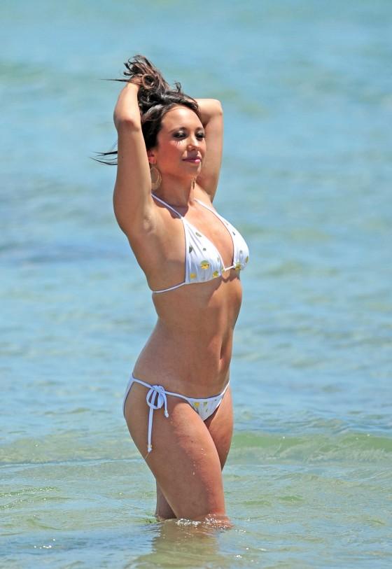 cheryl-burke-in-a-bikini-on-the-beach-in-ibiza-spain-12