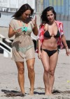 cheryl-burke-kelly-monaco-kym-johnson-at-a-beach-party-in-malibu-01