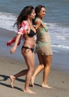 cheryl-burke-kelly-monaco-kym-johnson-at-a-beach-party-in-malibu-03