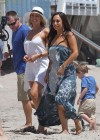 cheryl-burke-kelly-monaco-kym-johnson-at-a-beach-party-in-malibu-07