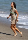 cheryl-burke-kelly-monaco-kym-johnson-at-a-beach-party-in-malibu-08
