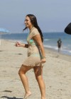 cheryl-burke-kelly-monaco-kym-johnson-at-a-beach-party-in-malibu-14