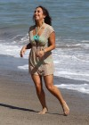 cheryl-burke-kelly-monaco-kym-johnson-at-a-beach-party-in-malibu-16