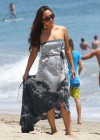 cheryl-burke-kelly-monaco-kym-johnson-at-a-beach-party-in-malibu-19