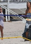 cheryl-burke-kelly-monaco-kym-johnson-at-a-beach-party-in-malibu-23