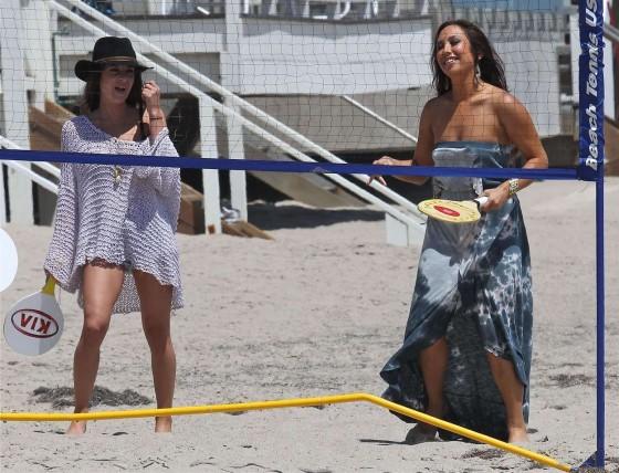 cheryl-burke-kelly-monaco-kym-johnson-at-a-beach-party-in-malibu-23