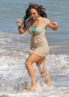 cheryl-burke-kelly-monaco-kym-johnson-at-a-beach-party-in-malibu-24