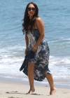 cheryl-burke-kelly-monaco-kym-johnson-at-a-beach-party-in-malibu-25