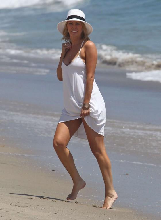 cheryl-burke-kelly-monaco-kym-johnson-at-a-beach-party-in-malibu-27