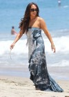 cheryl-burke-kelly-monaco-kym-johnson-at-a-beach-party-in-malibu-28