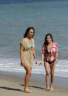cheryl-burke-kelly-monaco-kym-johnson-at-a-beach-party-in-malibu-29
