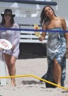 cheryl-burke-kelly-monaco-kym-johnson-at-a-beach-party-in-malibu-31