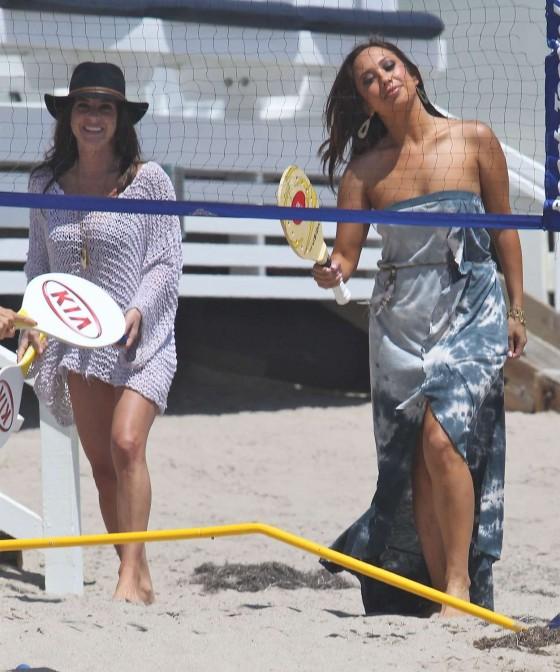 cheryl-burke-kelly-monaco-kym-johnson-at-a-beach-party-in-malibu-31
