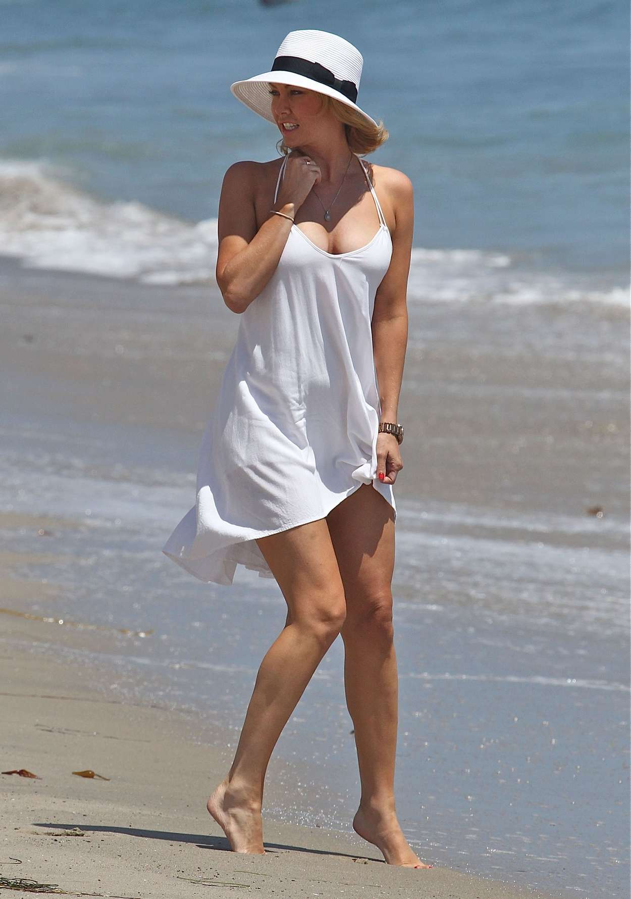 cheryl-burke-kelly-monaco-kym-johnson-at-a-beach-party-in-malibu-32