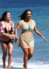 cheryl-burke-kelly-monaco-kym-johnson-at-a-beach-party-in-malibu-34