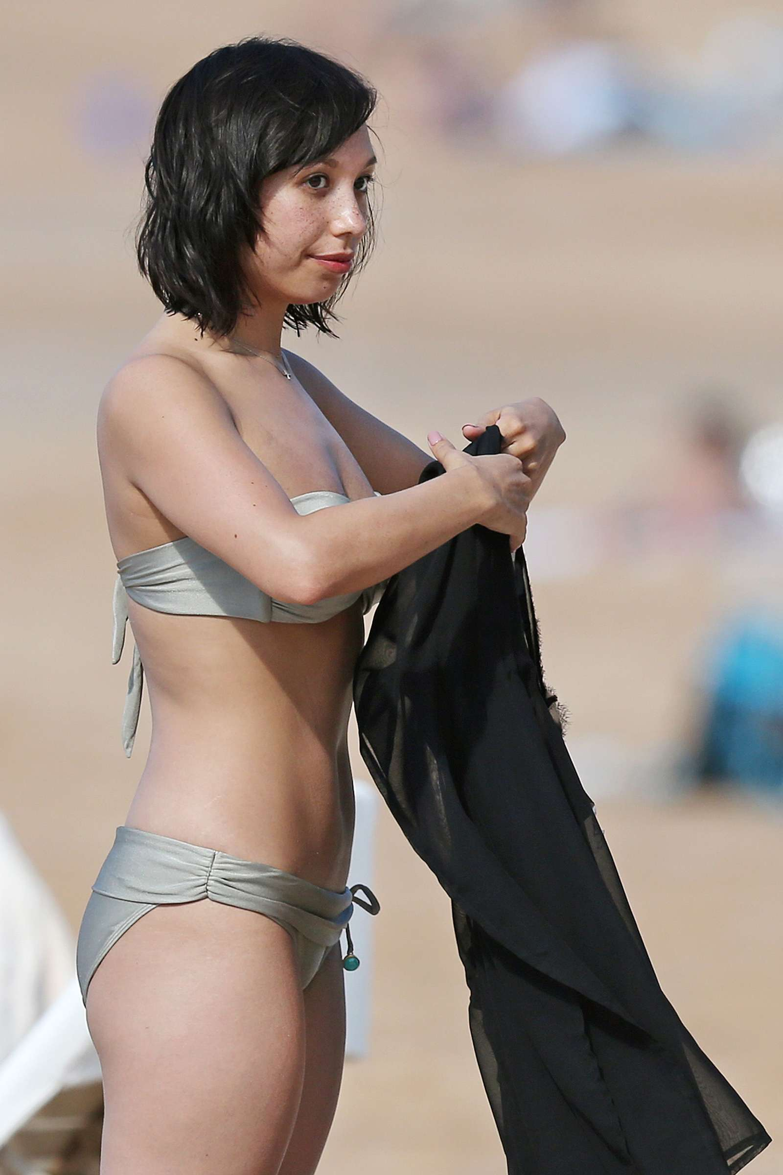 Bonetown free download pc