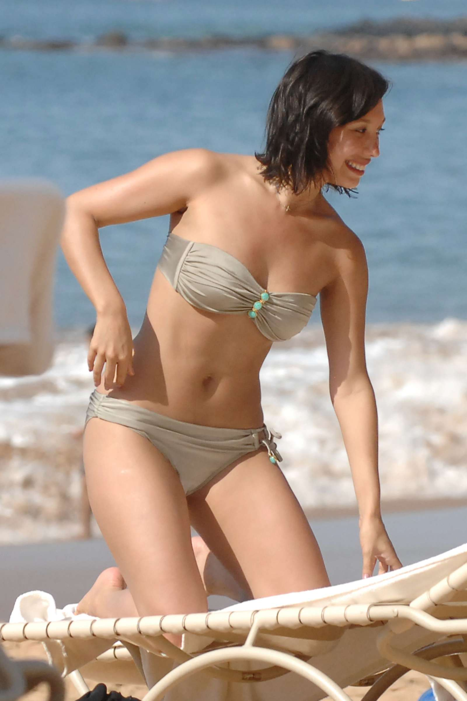 Tupperware to go becher