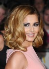 cheryl-cole-at-pride-of-britain-awards-in-london-01